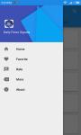 Daily Forex Signals screenshot 2/6