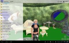 Lumiya maximum screenshot 3/6