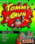 Tommy Gun V1.01 screenshot 1/1