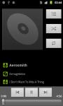 MusicKN screenshot 1/4