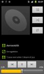MusicKN screenshot 2/4