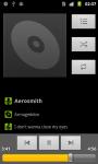 MusicKN screenshot 3/4