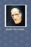Quoth The Crone screenshot 1/1