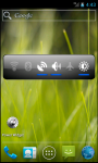 Power Toggle Widget screenshot 5/6