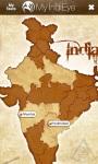 My IndiEye India GPS Video Tours screenshot 2/4