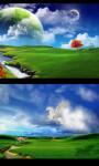 Surreal Images screenshot 1/6