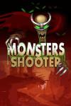 Monsters Shooter LITE screenshot 1/1