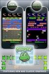 Frogger - Konami Digital Entertainment screenshot 1/1