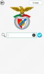 Logos Test-FootBalll screenshot 4/4