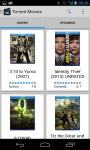Torrent Movies - YiFy Torrents screenshot 2/5