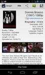 Torrent Movies - YiFy Torrents screenshot 4/5