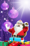 Christmas New Live Wallpaper screenshot 1/6
