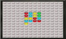 Marbelo Game screenshot 1/2