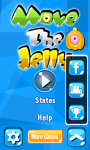 Move The Jelly screenshot 3/6