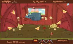 Rescue On Cocoa Farm screenshot 3/6