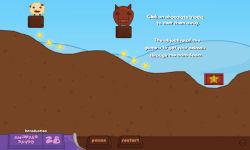 Rescue On Cocoa Farm screenshot 4/6