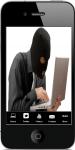 Free Spyware Removal Tips 3 screenshot 1/4