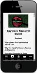 Free Spyware Removal Tips 3 screenshot 4/4