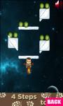 Escape Action - Free screenshot 4/5