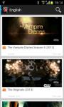 Movie Tube screenshot 2/3