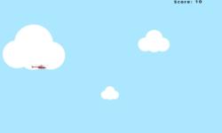 Whirly Bird screenshot 1/1