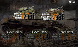 Tank Mania screenshot 3/4