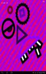 Art Face LWP screenshot 5/6