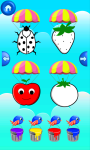 Chifro Kids Coloring Game screenshot 2/6