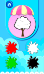 Chifro Kids Coloring Game screenshot 3/6