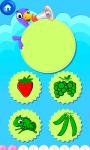Chifro Kids Coloring Game screenshot 4/6