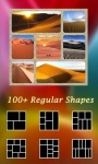 PicsGrid - Collage Maker screenshot 1/5