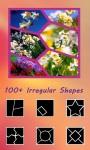 PicsGrid - Collage Maker screenshot 2/5