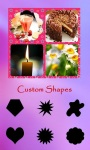 PicsGrid - Collage Maker screenshot 3/5
