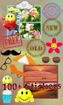 PicsGrid - Collage Maker screenshot 5/5