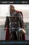 Chris Hemsworth NEW Puzzle screenshot 6/6