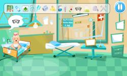 Hospital Treat screenshot 5/6