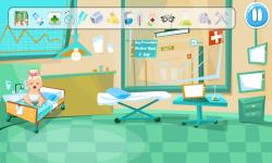 Hospital Treat screenshot 6/6