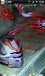 Dead Space Live Wallpaper 3 screenshot 2/3