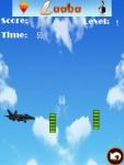 Sky Rush Game Free screenshot 2/3