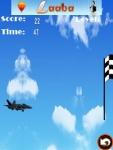 Sky Rush Game Free screenshot 3/3