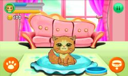 Virtual Pet 2 screenshot 1/6