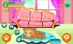 Virtual Pet 2 screenshot 3/6