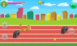 Virtual Pet 2 screenshot 5/6