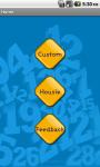 Bingo Housie Tambola screenshot 1/5
