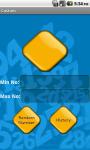 Bingo Housie Tambola screenshot 2/5