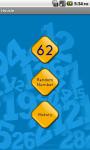Bingo Housie Tambola screenshot 4/5