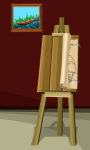 Escape Grand Artist Atelier screenshot 3/4