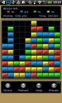 Break The Bricks Puzzle Game screenshot 1/3