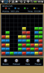Break The Bricks Puzzle Game screenshot 3/3