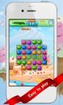 Candy Island Rush screenshot 1/4